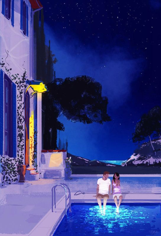 pool_service__by_pascalcampion-d8g1421