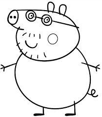 Resultado de imagen para siluetas de caricaturas de disney