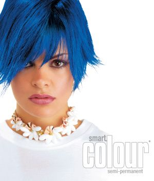 Semi Permanent Range  http://www.smartbeauty.eu/index.php?/en/products/highlights#: