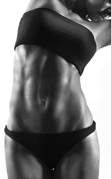 Get Physically Fit Today With These Great Tips! | Fitness Tips For Getting In Shape