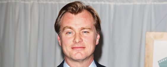 Christopher Nolan é #TeamJamesCameron e também se declara contra o projeto de lançamentos simultâneos no cinema e na internet - Notícias de cinema - AdoroCinema