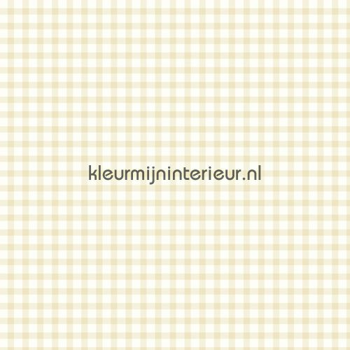 Fijne plaid ruit 137018   Giggle Esta Home   kleurmijninterieur.nl