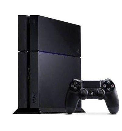 Pour ce week end pascale, ne ratez pas les offres et promo sur http://atot.fr/ comme ce plancha, kitchencook et console de jeux qui sont mis aux enchères en même temps...
