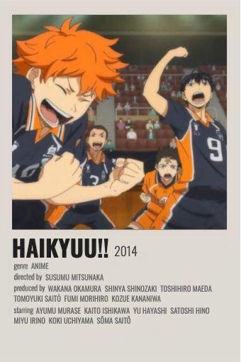 film posters minimalist anime films
