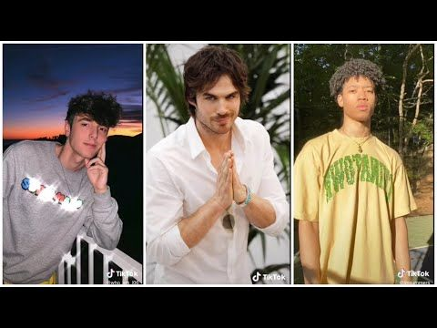 Sing Along If You Find Them Attractive Tiktok Challenge Youtube Singing Attractive Challenges