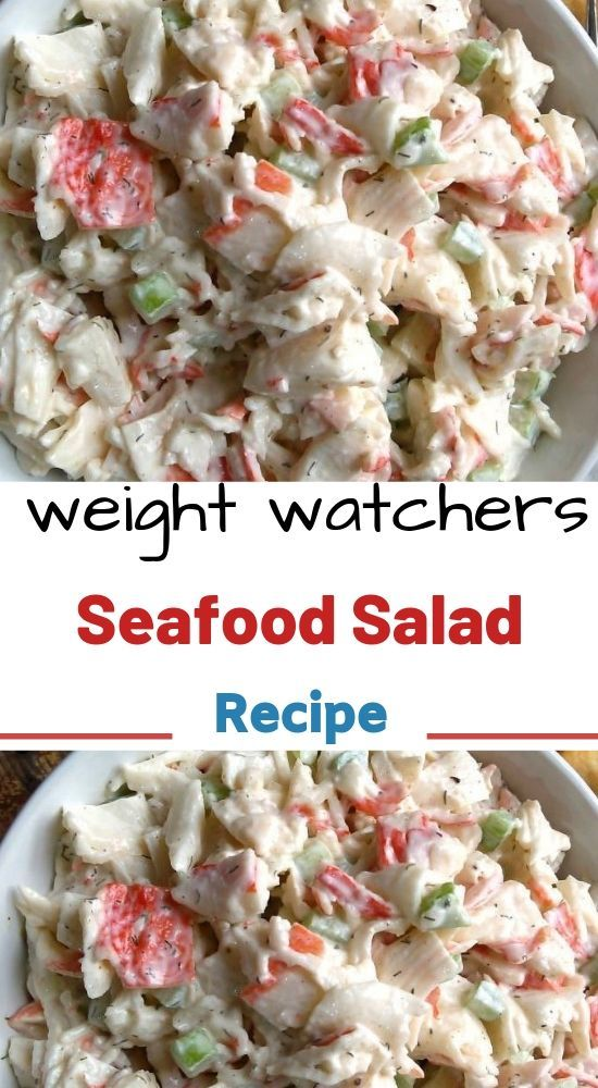 What Kind Of Crab Am I Using In This Crab Salad Recipe I Am Using Imitation Crab Meat Someti Sea Food Salad Recipes Immitation Crab Recipes Crab Salad Recipe