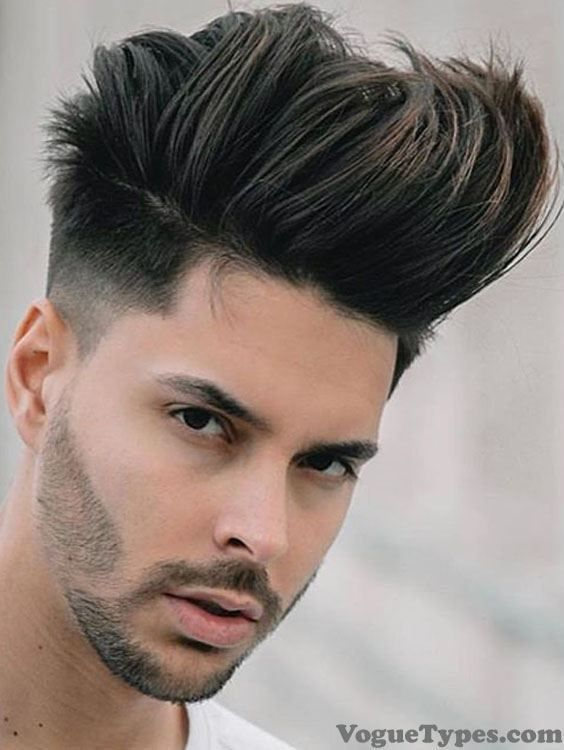 Updated Hairstyles Trends Beauty Fashion Ideas In 2020 Boy Hairstyles Mens Hairstyles 2018 Mens Hairstyles