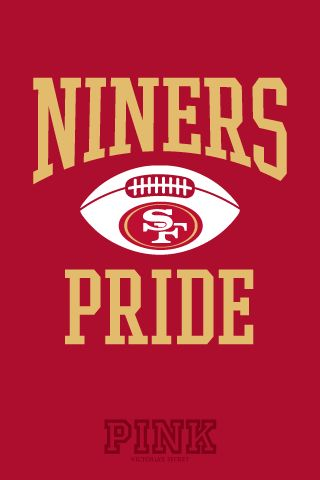 49ers wallpaper for iphone techy things pinterest - 49ers wallpaper iphone 5 ...