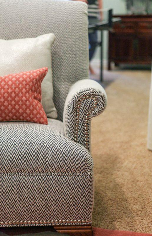 Fabric Sofa Upholstery Dubai Sofa Fabric Texture Sofa Fabric Upholstery Sofa Upholstery