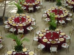 decoração casamento vermelho dourado - Pesquisa Google
