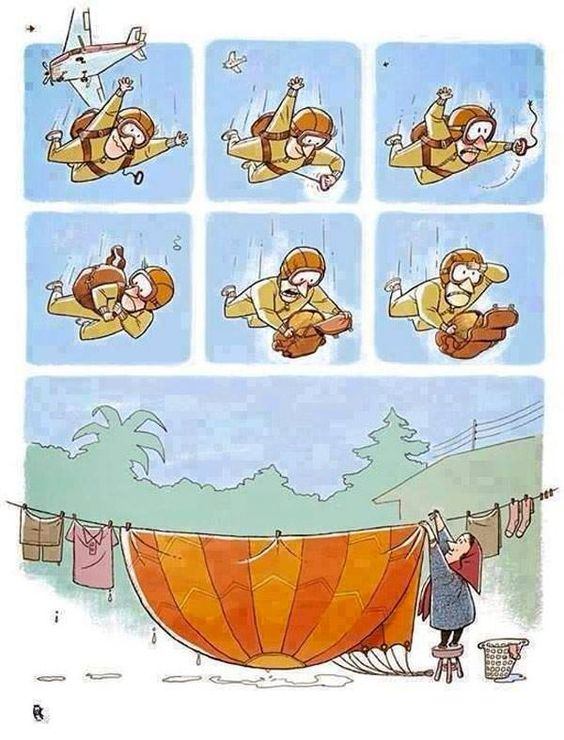 videos graciosos en videoswatsapp.com http://videoswatsapp.tumblr.com/post/134252376809/ver-mas-humor-tambien-miles-de-videos-graciosos