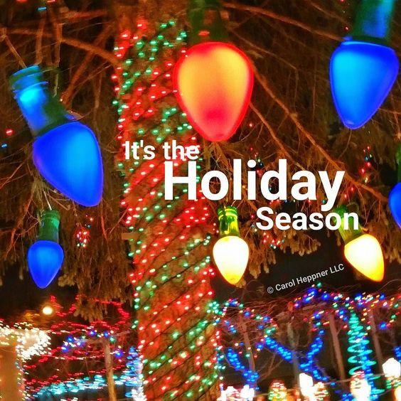 A favorite of my family -- the holiday light display in Peckville PA.  #Christmas #nepa #northeastpa #pennsylvania #scrantonpa #peckvillepa #archbaldpa #photographer #photography