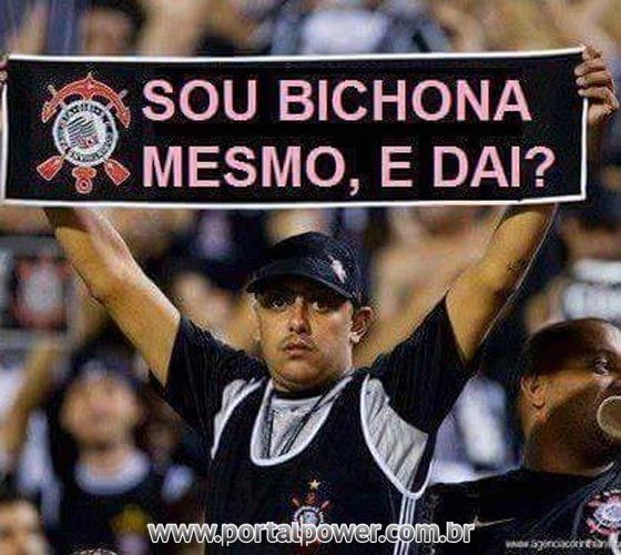 All Of The County Of Kings The Play Flamengo Zuando