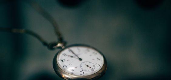 Tic tac...