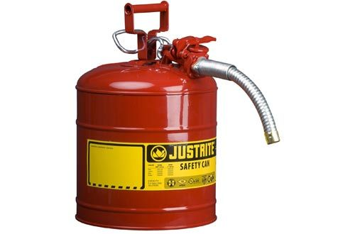 Top 13 Best Gasoline Gas Cans Containers Flexible Metal Hose Metal Hose Gas Cans