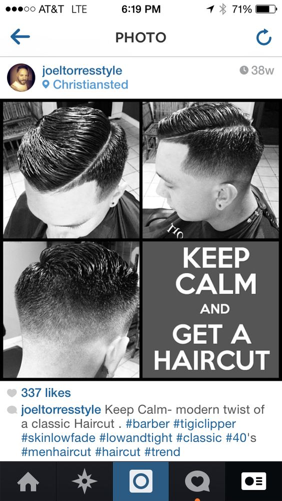 Haircut: Joel Torres- follow my instagram for more- @joeltorresstyle