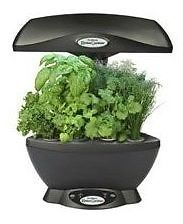 Hydroponic Growing The O Jays And Kitchens On Pinterest 640 x 480