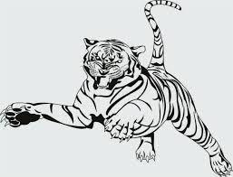 Uomo Tigre Da Colorare.Risultati Immagini Per Disegni Colorare It Uomo Tigre Immagini Disegni Tigre