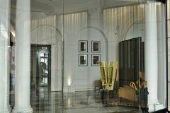 Hotel Vernet***** Design Hotel - Paris