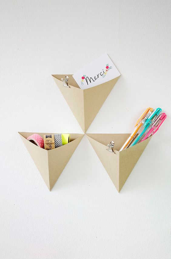 Origami Bo Tes D 39 Origami And Bo Tes On Pinterest