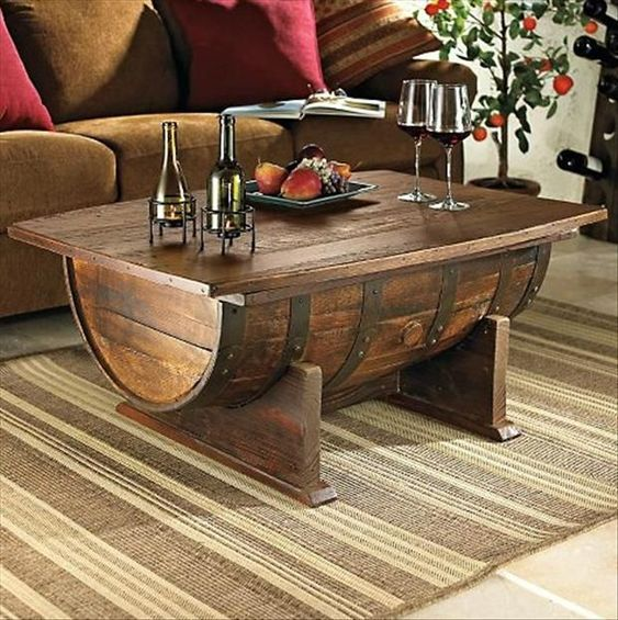 Furniture We Need Repinned By Every Floor Direct