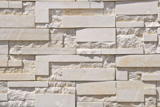 modern stone wall texture hd - Google Search | illustration | Pinterest |  White brick walls, Wall textures and Bricks