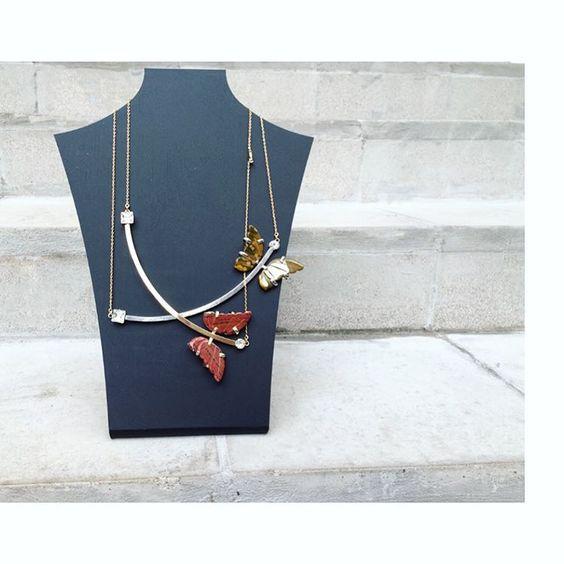 volhajewelry