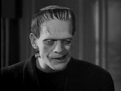 Frankenstein (1931) | 10 Frightening Pre-Code Horror Movies You Need To Watch
