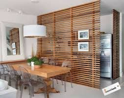 Ikea Mandal D L C St Na Minimalist Kitchen Design For