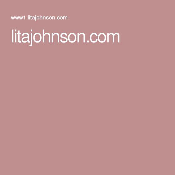 litajohnson.com