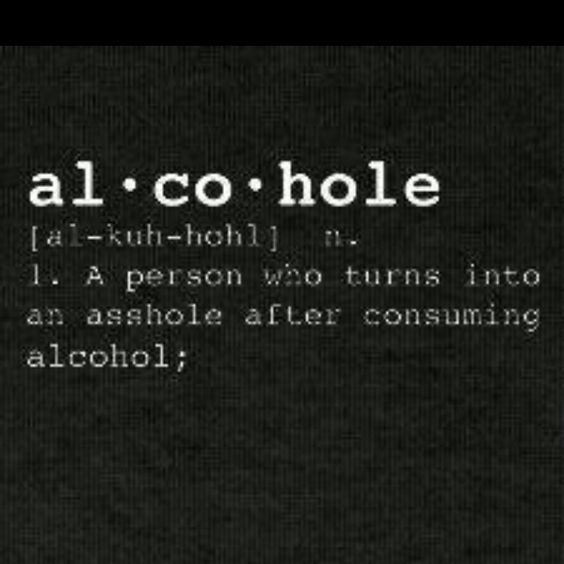 Ha this is true
