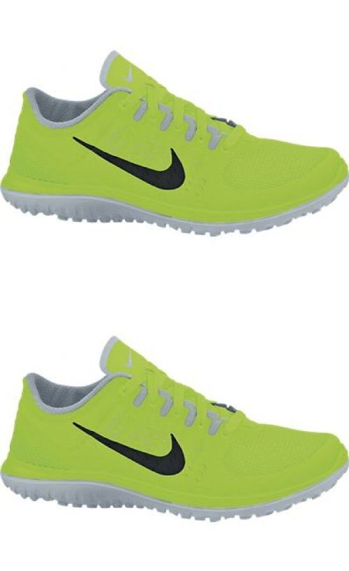 nike running fluo | Benvenuto per comprare | madeiranetworks
