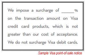 Bad best credit 2013 credit cards