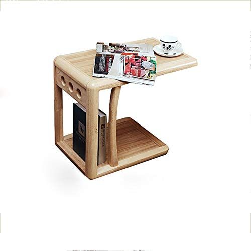 Haizhen Table Several Wooden Bedsides Sofa Side Table Corners Several Mobile Computer Tables Mobile Sma Sofa Side Table Living Room Table Small Coffee Table