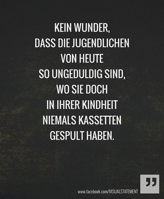 dictcc jugendlich Wrterbuch Englisch-Deutsch