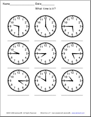 math worksheet : math word puzzles and time activities on pinterest : Puzzle Time Math Worksheets