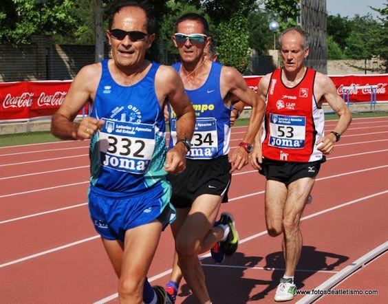 atletismo y algo más: #Recuerdos año 2014. #Atletismo. 11545. El hábito ...