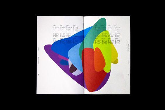colorimetry_11