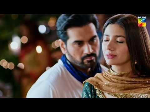 Tere Bina Jeena Song Bin Roye The Drama Hum Tv Youtube Romantic Songs Video Pakistani Songs Drama Songs