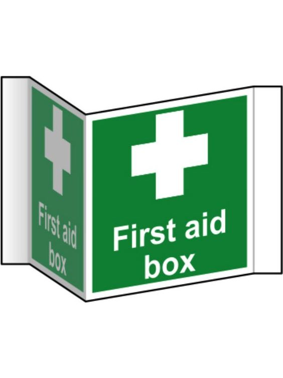 Fast Aid Birmingham Solihull: First Aid, Safety At Work And Fire Safety On Pinterest