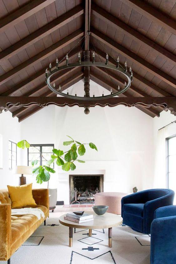Surprisingly Cute Interior Ideas