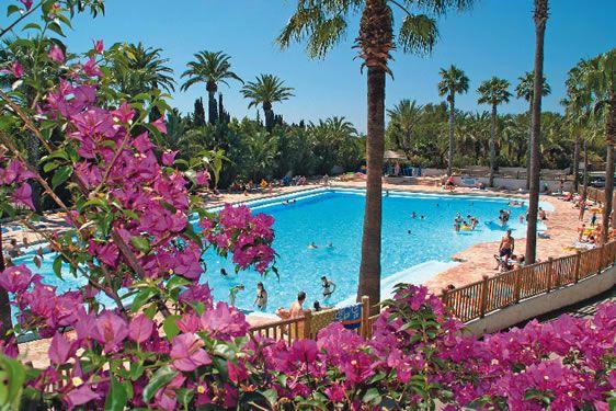 64 best Explore Europe under Canvas images on Pinterest Co uk - camping a marseillanplage avec piscine