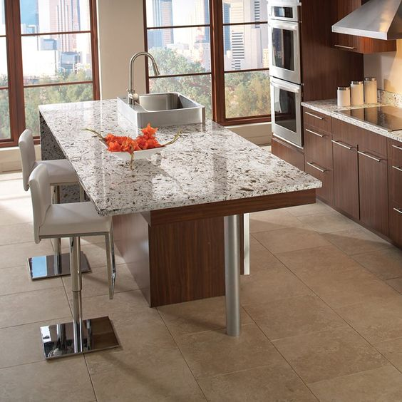 Best Ideas About Silestone Artic, Kitchen Silestone And