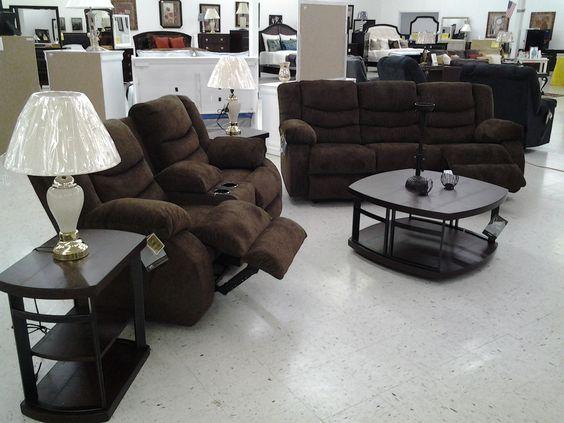 Attractive 1st Choice Furniture U0026 Accessories