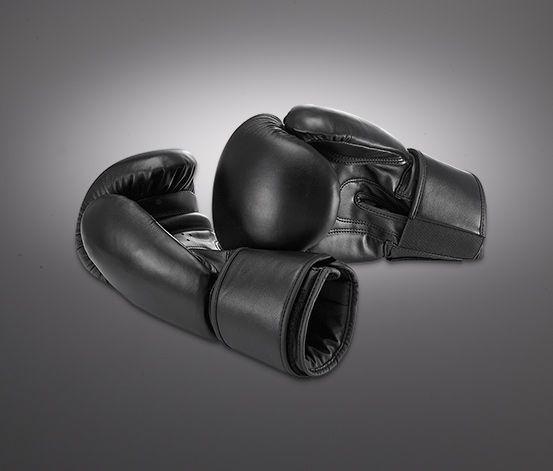 Boxhandschuhe      Foto: Boxhandschuhe Aus strapazierfähigem Kunstleder  Nur 29.95 EUR inkl. gesetzl. MWSt., zzgl. Versandkosten Jetzt bestellen   Beschreibung vom Tchibo Angebot: Boxhandschuhe Boxhandschuhe Empfohlen von den Klitschko-Brüdern. Aus strapazierfähigem Kunstleder. Zum Training am Boxsack od... Mehr lesen auf http://kaffee-freun.de/boxhandschuhe  #KW-10/2014