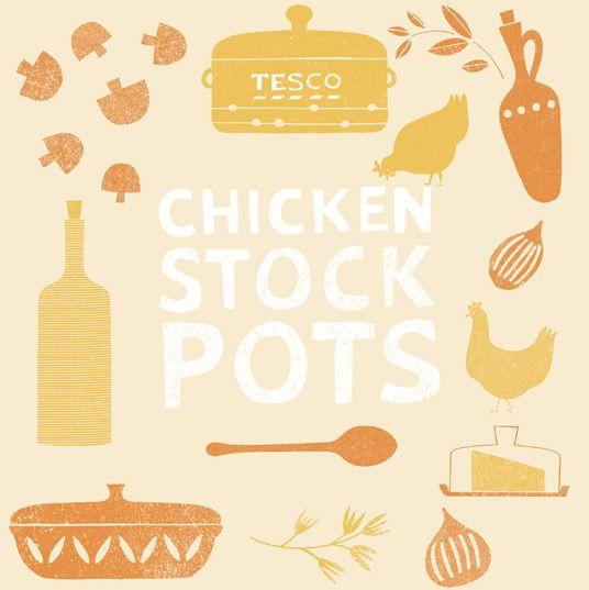 chicken-stock-pot