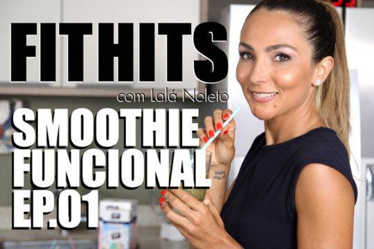 FIT HITS – Novos videos de culinária saudável na Internet    por Lalá Noleto   Lalá Noleto       - http://modatrade.com.br/fit-hits-a-novos-videos-de-culin-ria-saud-vel-na-internet
