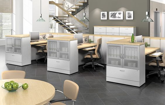 Global Total Office Zira Furniture Super Stylish And