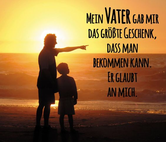 fathersday #quote #true #truewords #father #vatertag #papa #spruch