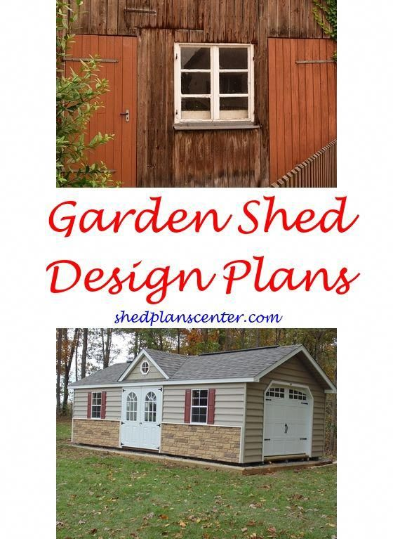 Plans To Build 9x10 Shed Shed Attached To House Plans Family Handyman Free Shed Plans Diy Shed Plans 58956732 Shed Design Plans Shed Design 10x10 Shed Plans